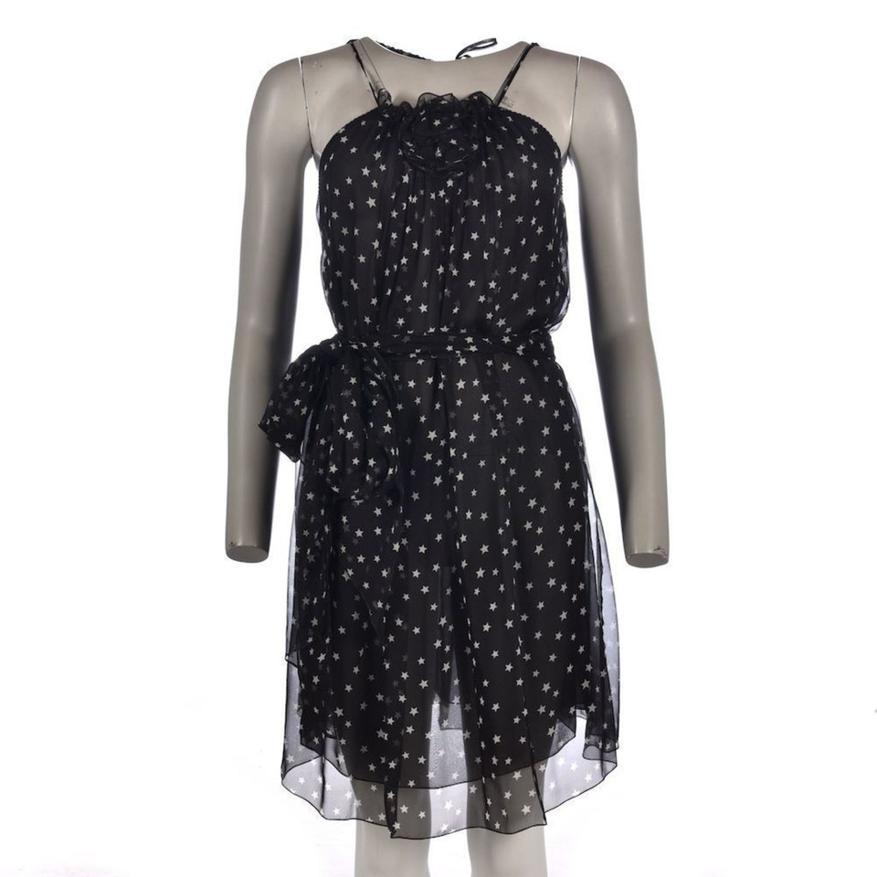 40f9eedfda255 Dolce  amp  Gabbana Dress - Buy Second hand Dolce  amp  ...
