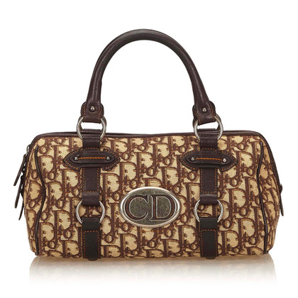 Christian Dior Diorissimo Vintage Traveller