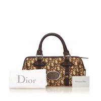 Christian Dior Diorissimo Vintage Traveler