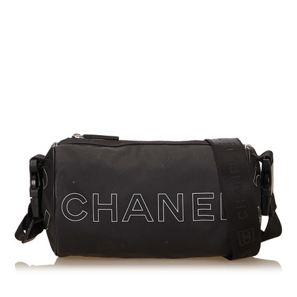 Chanel Sport line Shoulder Bag