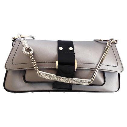 Christian Dior Kleine handtas