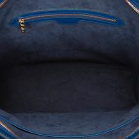 Louis Vuitton Epi Lussac