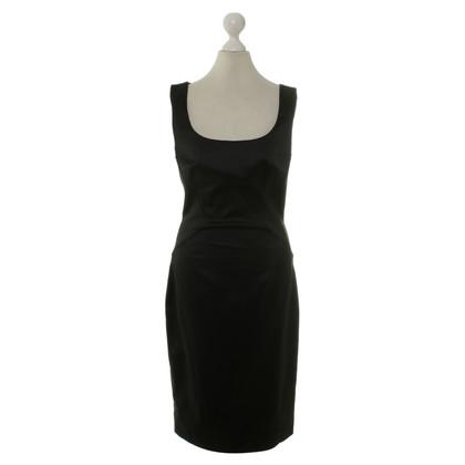 D&G Vestito di nero