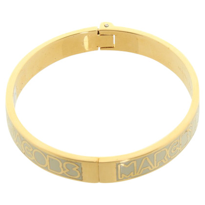Marc by Marc Jacobs Bracelet made of metal