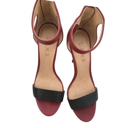 Altre marche L.A.M.B. - Sandals