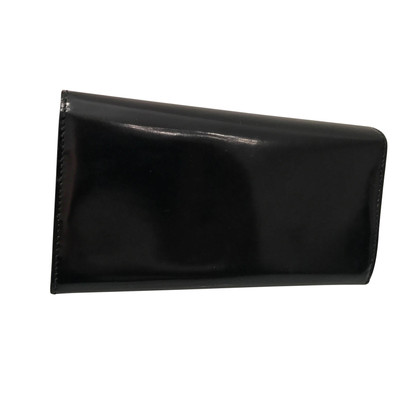 "Gucci ""Lady Lock"" wallet"