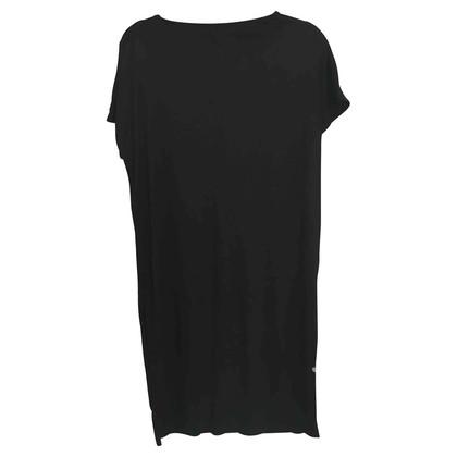 Hugo Boss Zwarte jurk