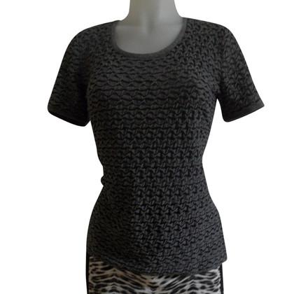 Armani overhemd