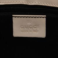 Gucci Cotton Jackie