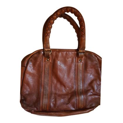Ash Handtasche
