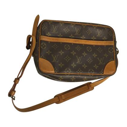 """Louis Vuitton """"D0ada1bf Trocadéro"""""""