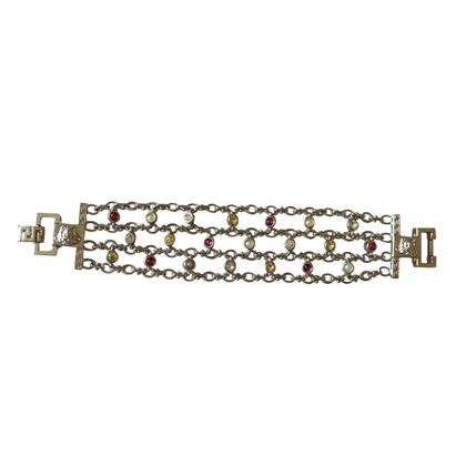 Versace braccialetto