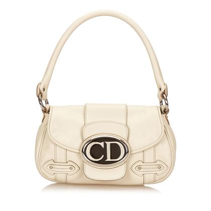 Christian Dior Borsa in pelle