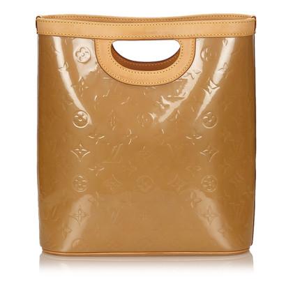 Louis Vuitton Vernis Stillwood Vertical