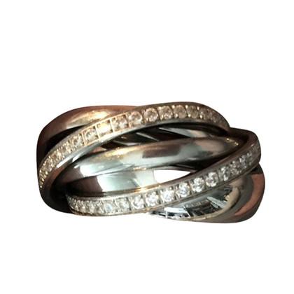 JOOP! anello