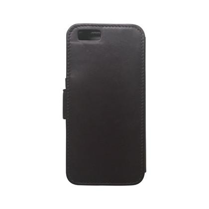 Chopard iPhone 6/6s Case