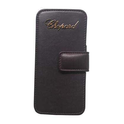 Chopard iPhone 6 / Caso 6S