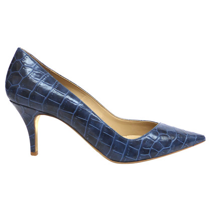 Stella McCartney Pumps embossed