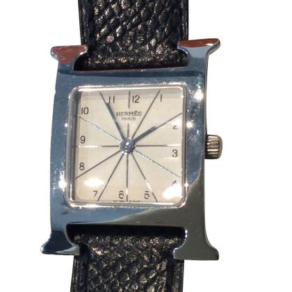 Hermès Uhr