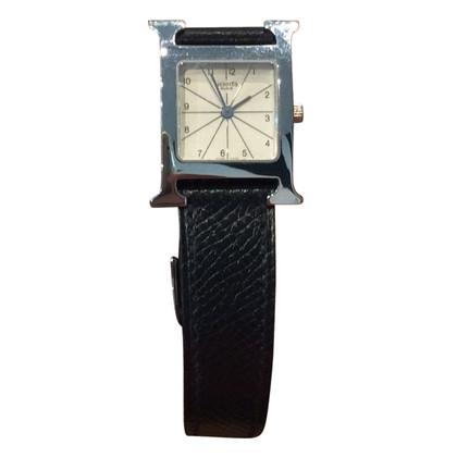 Hermès horloge