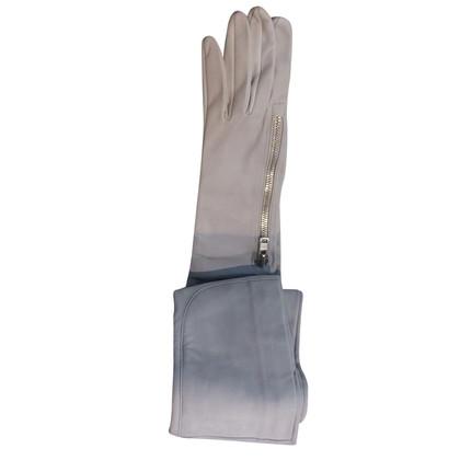 Rick Owens Handschuhe