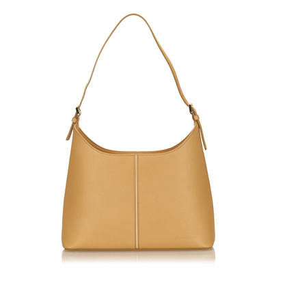 Burberry Cuoio Shoulder bag