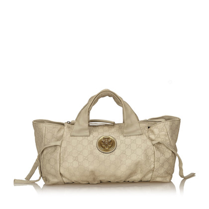 Gucci Guccissima Leather Hysteria