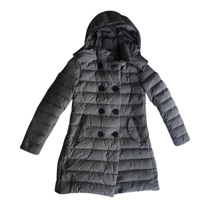 Moncler cappotto invernale