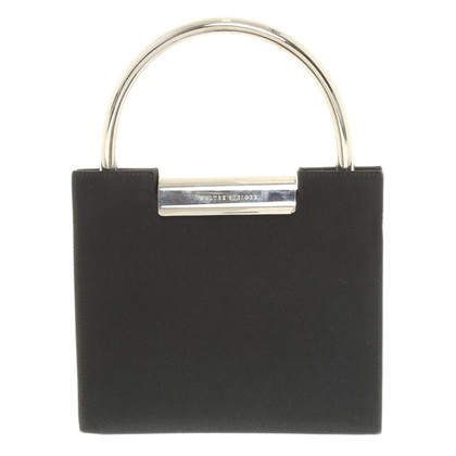 Walter Steiger Evening bag with strap