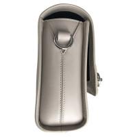 Hugo Boss clutch
