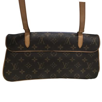 """Louis Vuitton """"Marelle PM Monogram Canvas"""""""