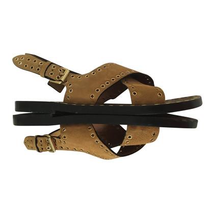 Isabel Marant sandali