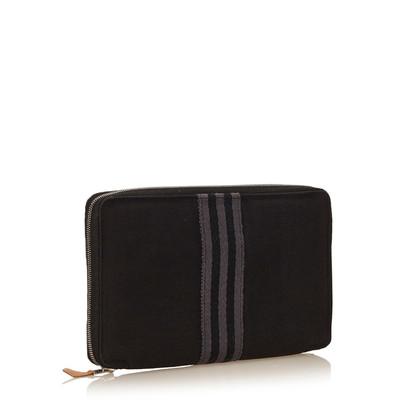 Hermès Fourre Tout GM Wallet