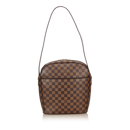 Louis Vuitton Ipanema GM