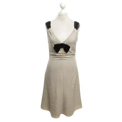 Giorgio Armani Dress with bow