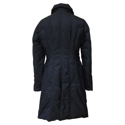 Ermanno Scervino Down coat