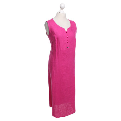 Marina Rinaldi Dress in Pink