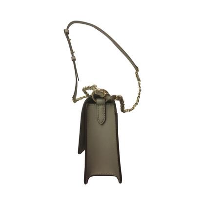 DKNY Elegant shoulder bag