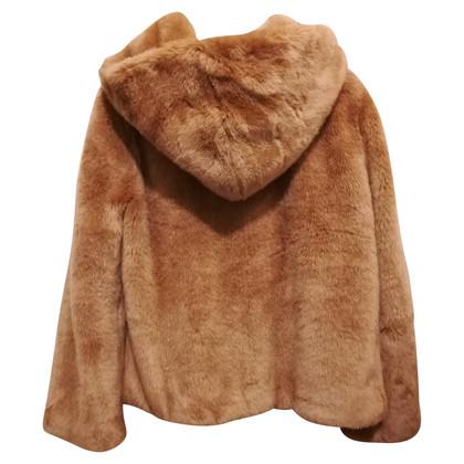 Pinko Short coat