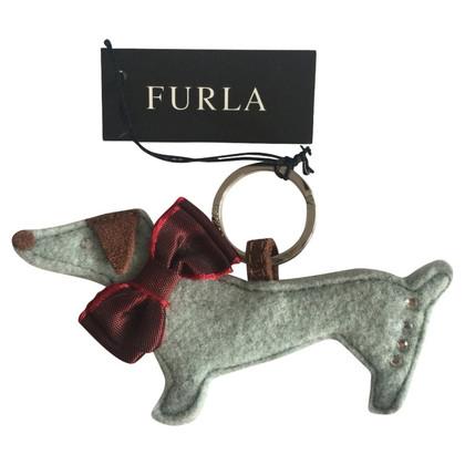 Furla Pocket / sleutelhanger