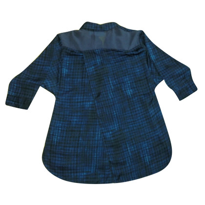 Vera Wang blouse