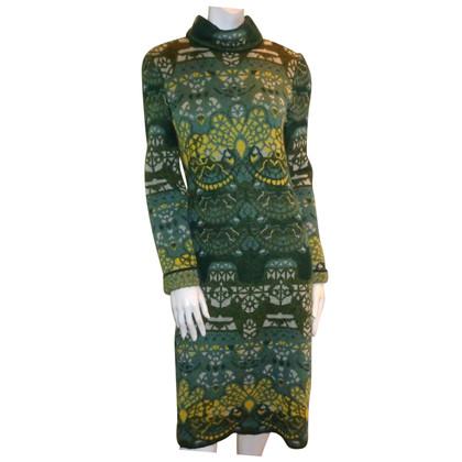 Mary Katrantzou robe