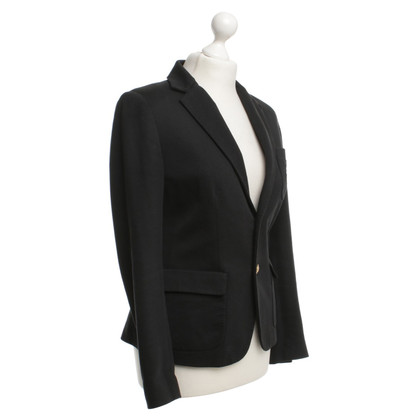 Ralph Lauren Blazer in Black