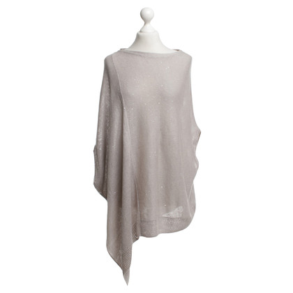 Brunello Cucinelli Trui in beige