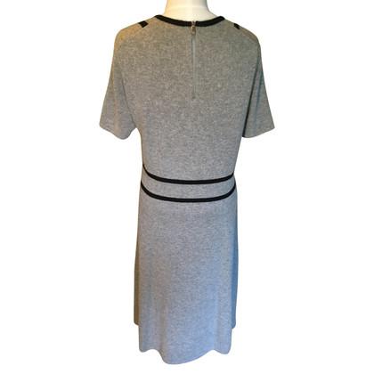 Michael Kors PURE CASHMERE KNIT DRESS