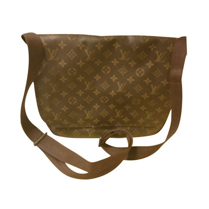 Louis Vuitton borsa a tracolla