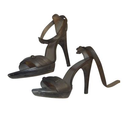 Salvatore Ferragamo sandalen