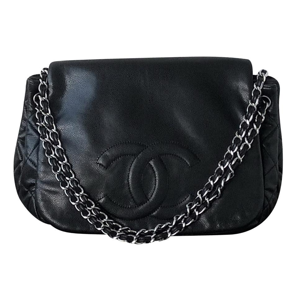 replica bottega veneta handbags wallet app store