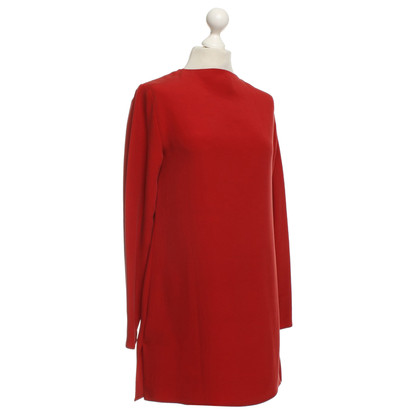 Ralph Lauren Black Label Blouse in red