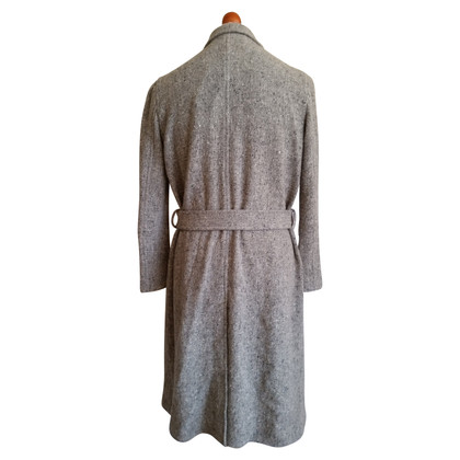 Ralph Lauren Coat in wool / cashmere